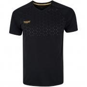 Camiseta Topper Fut Camp Masculino Adulto Ref - 4320094