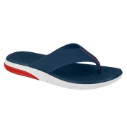 Chinelo BrSport Beira Rio Casual Confort Masculino Adulto 2251.100