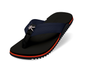 Chinelo Kenner Nk6 Line Duo Masculino Adulto HQS