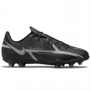 Chuteira Nike Phantom GT2 Club Futebol De Campo