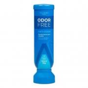 Desodorante Palterm Para os P¿s Odor Free Masculino