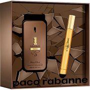 Kit Coffret Perfume 1 Million Prive Edp 50 ML Spray 10ML