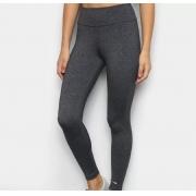 Legging Cintura Alta Rainha Classic Joy Feminino Adulto Ref 4420008