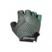 Luva Poker Bike Musculação Antishock Gel Sharp II