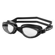 Oculos De Natação Poker Navagio Extra Adulto Unissex Ref 13135