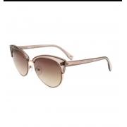 Óculos De Sol Feminino Maresia Beach Eleven C100