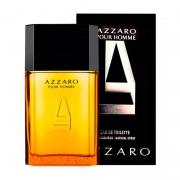 Perfume Azzaro Pour Home Edt 50ML