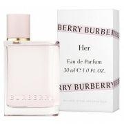 Perfume Burberry Her EDP 30 ML