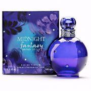 Perfume Fantasy Midnight Edp 100ml