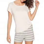 Pijama Lupo Casual Confort 24292