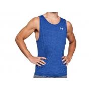 Regata Esportiva Under Armor Fitness Masculino Adulto Ref 1359379