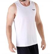 Regata Topper Fut Calssic Masculino Adulto - Ref 4319035
