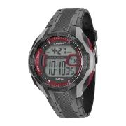 Relógio Masculino Esportivo Speedo Sports Puls Plástico 81141