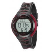 Relógio Masculino Esportivo Speedo Sports Pulseira Silicone 80621