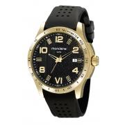 Relógio Mondaine Casual Esportivo Pulseira Silicone Masculino Adulto Ref 32272G0MVNI2