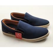 Sapatênis Sapatilha Coca-Cola Shoes Queensland Mas Ad CC1860
