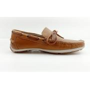 Sapato Mocassim Belloboy Casual Confort Masculino Adulto Ref 2210