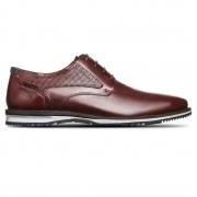 Sapato Rafarillo Casual Confort Liverpool 67001-02