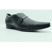 Sapato Social Pegada Escamado Masculino Adulto 125803-01