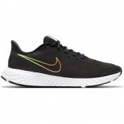 Tênis Corrida Nike Revolution 5 Running Masculino Adulto