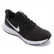 Tênis Nike Revolution 5 Esportivo Academia Masculino Adulto