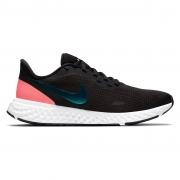 Tênis Nike Revolution Esportivo Corrida Running Feminino Adulto