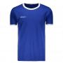 Camisa Poker Futebol Esporte Fut Baresi