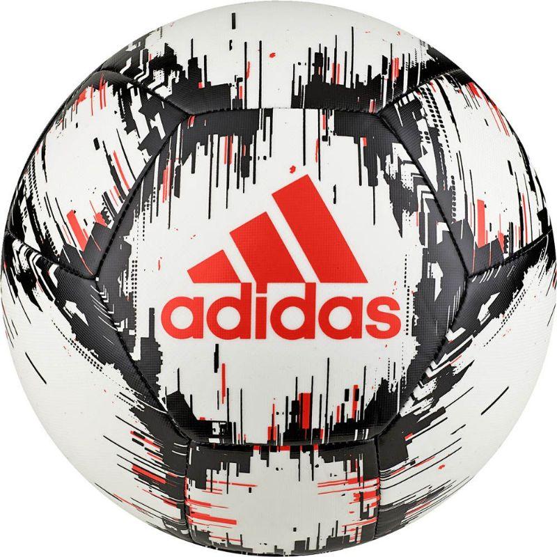 Bola Adidas Futebol de Campo Glider