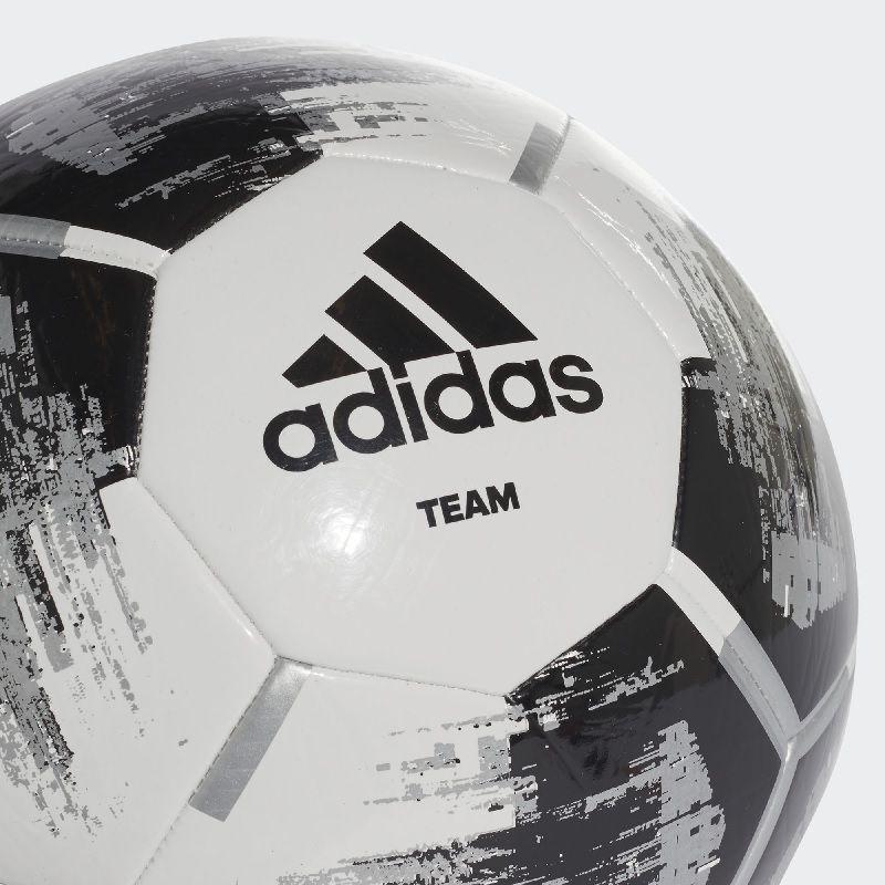 Bola Adidas Futebol de Campo Team Glider