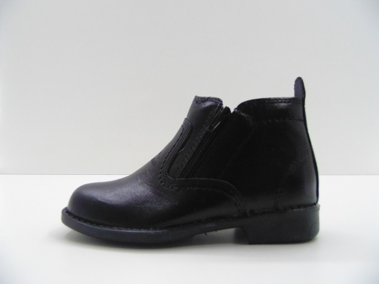Bota Marcial Boots Country Infantil 040