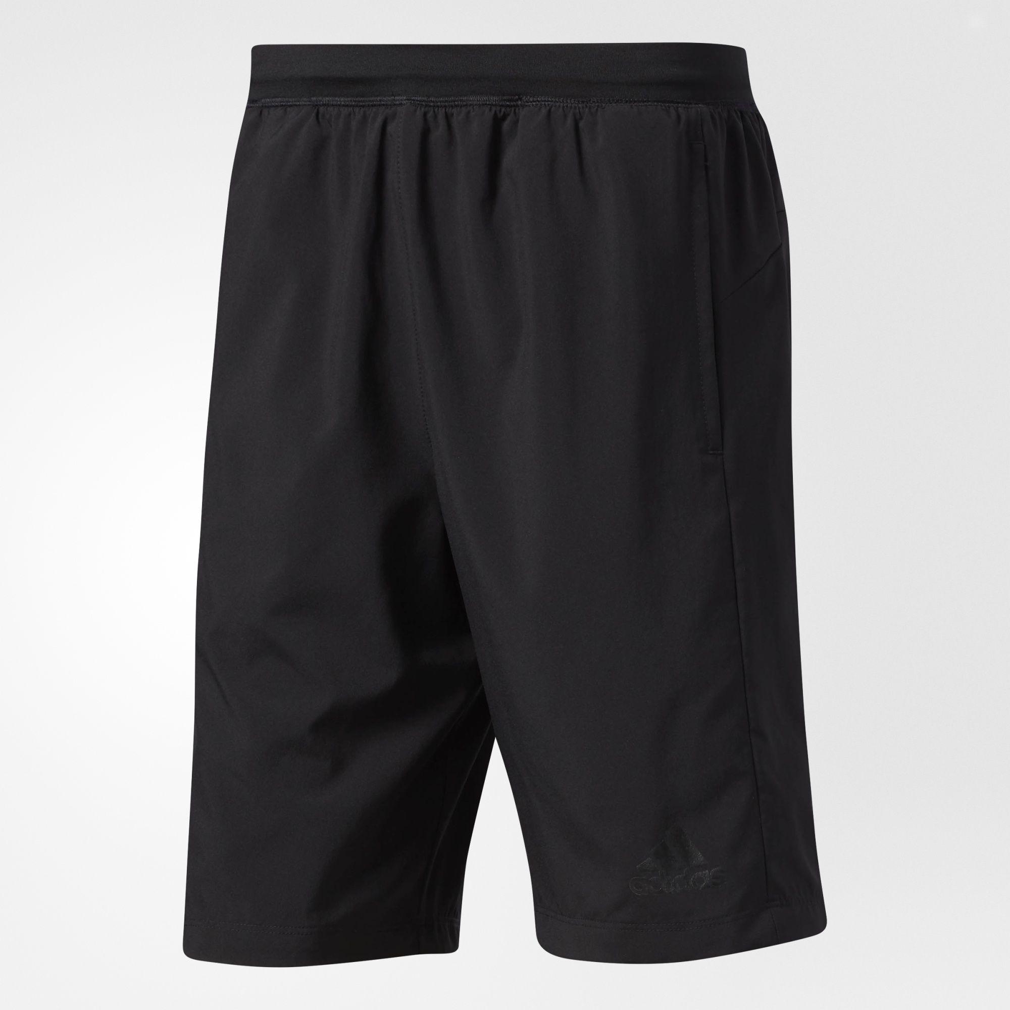 Calção Adidas Esportivo D2M Masculino Adulto