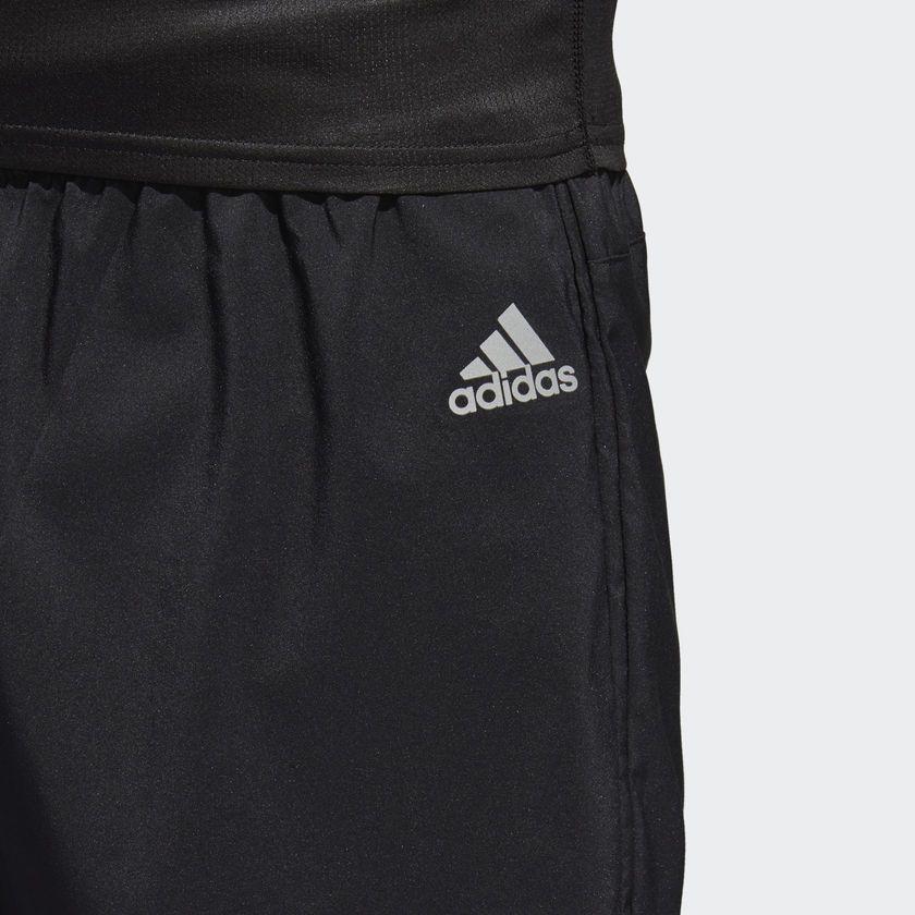 Calção Adidas Masculino Run Shorts CG1958