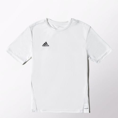 Camisa Adidas Infantil Treino Core 15 Boys
