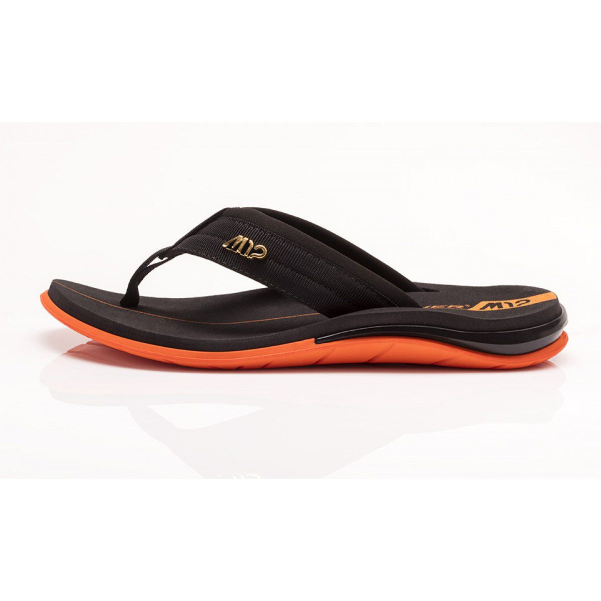Chinelo Kenner Action Gel Marcelo M12
