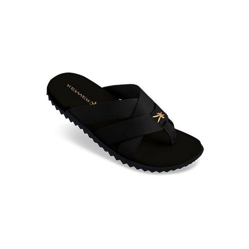 Chinelo Kenner Rhaco Spider Duo Gold
