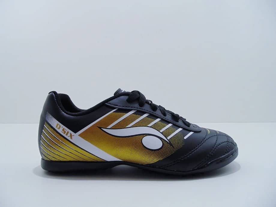 Chuetira Futebol Society Infantil Dsix Unissex 6204