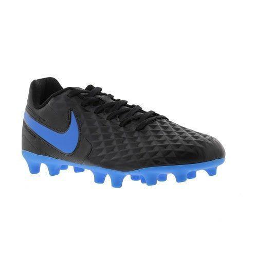 Chuteira Nike Campo Legend 8 Club