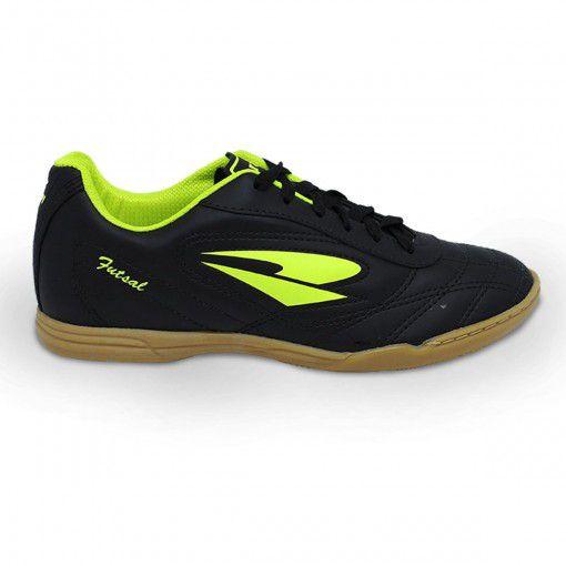 Chuteira Tênis Dray Futsal Adulto 802