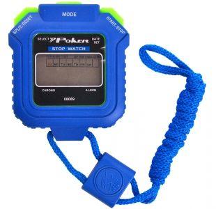 Cronometro Poker Ergo Digital