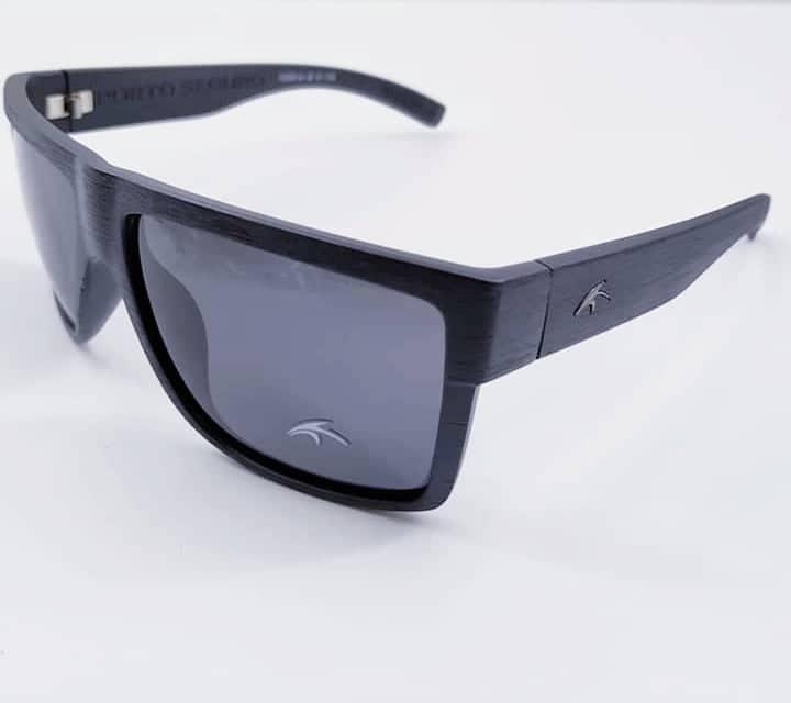 Óculos de Sol Masculino Maresia Proteção Uv Porto Seguro C200