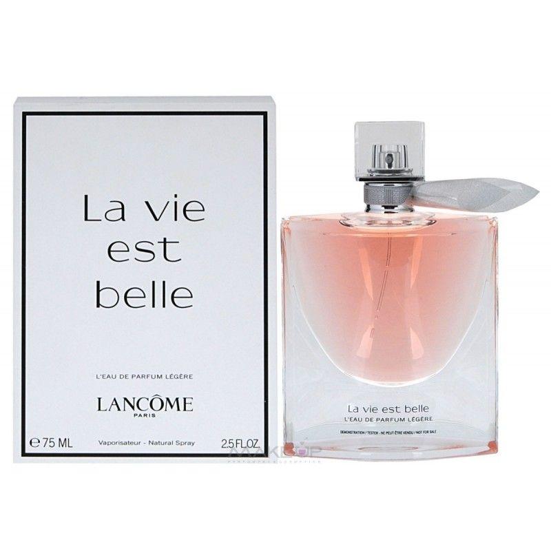 Perfume La Vie Est Belle Woman Edp 75ML