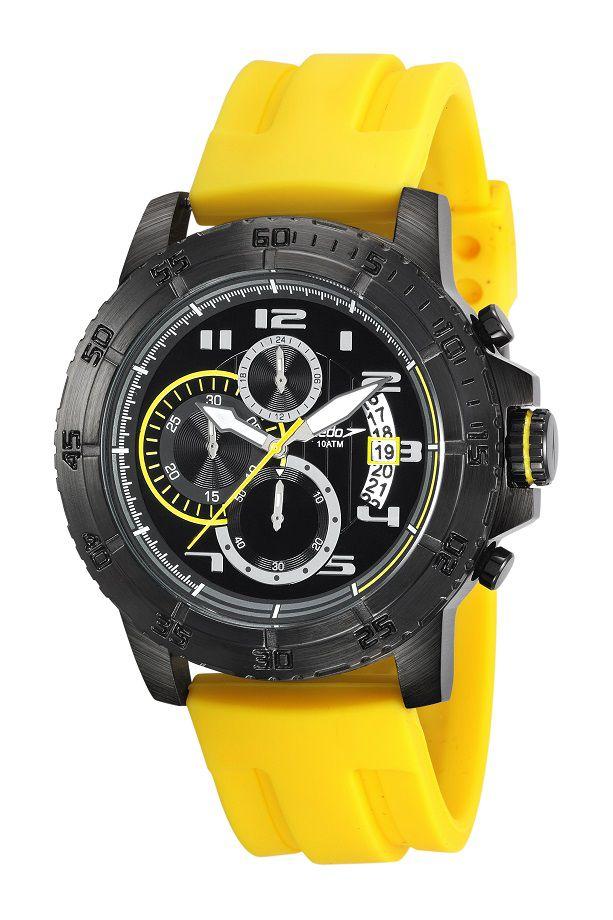 Relógio Speedo Pulso Esportivo Masculino Adulto 24870GPEVPI1