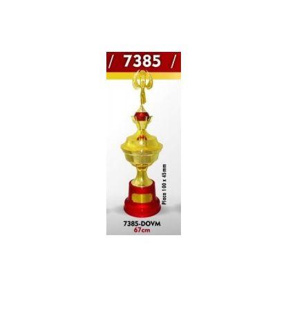 Troféu Irmossi Premiação 67Cm Ref 7385