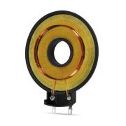 REPARO SUPER TWEETER HINOR HST600 8OHMS - SCORPION