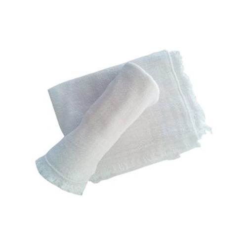 Saco Alvejado Branco - Fábrica 10
