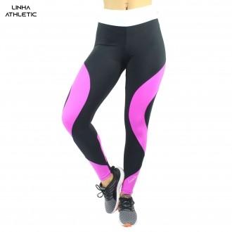 Legging Athletic