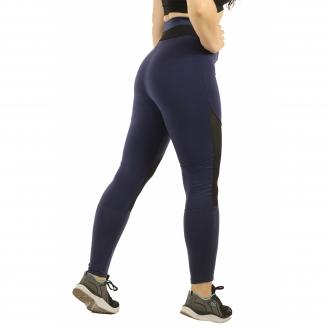 Calça Legging Cool Net Fitness P, M, G