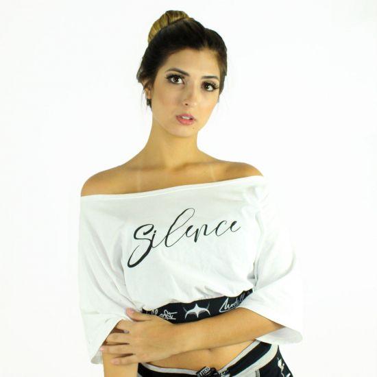 Camiseta Babalu