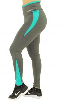 Legging Active Flex