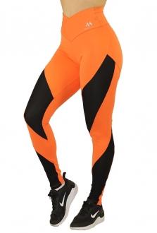 Legging Athletic Qualifyt